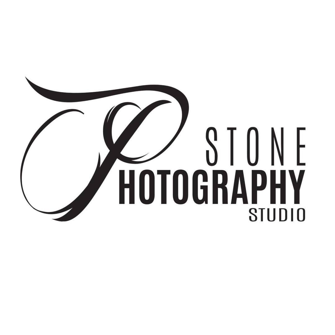 Stone Photography Studio
