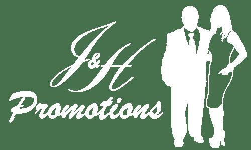 J&H Promotions