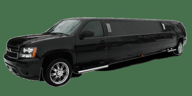 Chevy-Suburban-Limo-slider