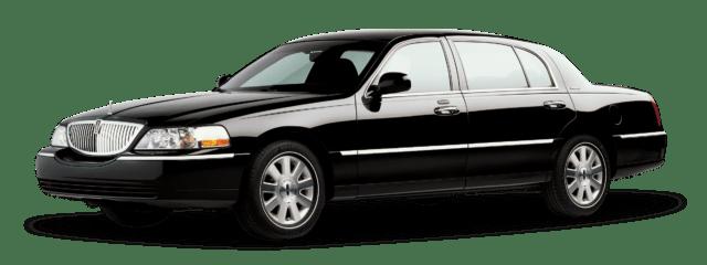 Luxury-Sedan-Limo-image-flexlimo