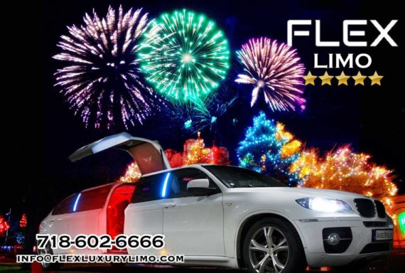 ad 10 de diciembre 2018 para flex limo hecha por new time marketing