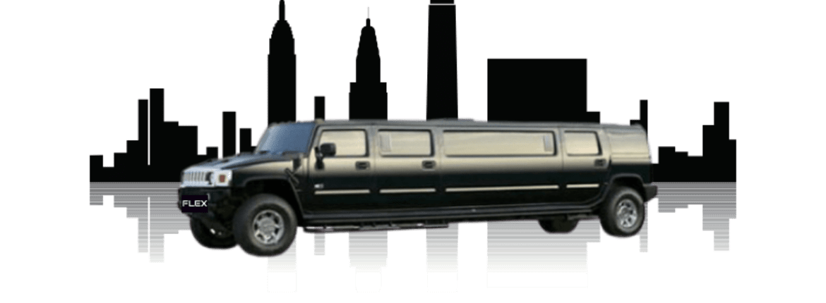 flex limo for new time marketing (3)