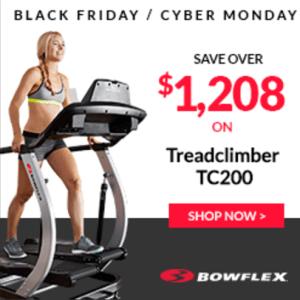 bowflex-treadclimber-black-friday-and-cyber-monday-sale
