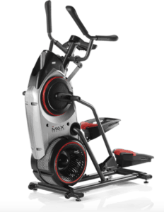 bowflex max trainer m5 reviews