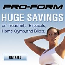 proform-discounts