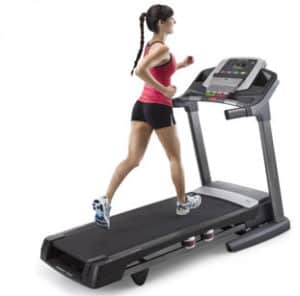 proform-treadmills
