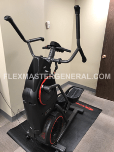 How Often To Use Bowflex Max Trainer For Weight Loss 2018