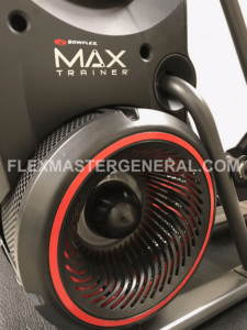 close-up-of-the-max-trainer-fan