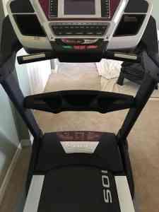 sole-f80-treadmill-4
