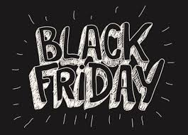 black-friday-fitbit-discounts