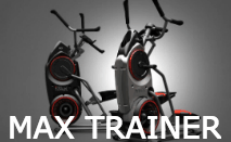 bowflex-max-trainer-comparison-table-pastels
