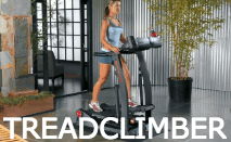 bowflex-treadclimber-comparison-table
