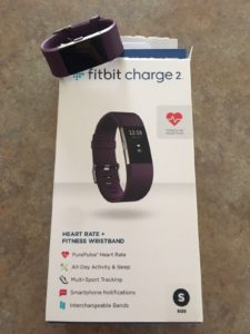 fitbit-charge-2-plum