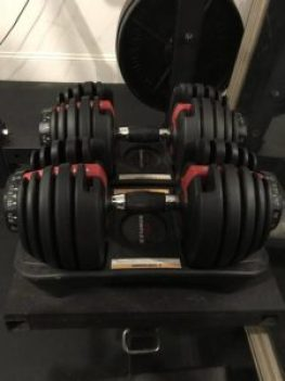 side-view-of-the-552-bowflex-weights