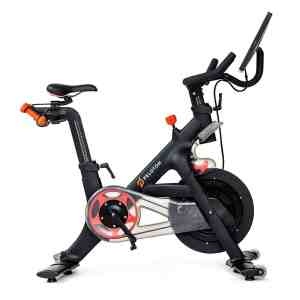 peloton bike review cost october 2018 update is it worth it. Black Bedroom Furniture Sets. Home Design Ideas
