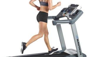 T616 treadmill reviews