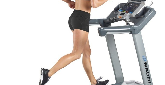 T616 treadmill reviews