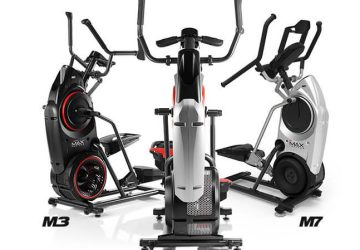 ordermax trainer from bowflex