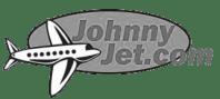 Johnny Jet