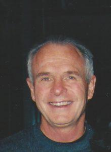 Bob Zoelle