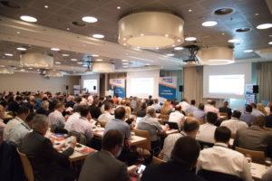 FINAT European Label Forum 1