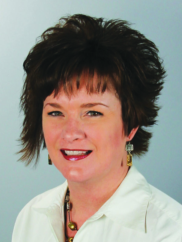 Jennye Scott FTA FFTA Board Headshot