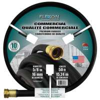 Commercial-Premium-Rubber-Hose-PH5850CN  Flexon ...