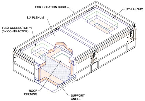 1994 Mazda Protege Fuse Box Diagram 1994 Mazda Protege