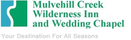 Mulvehill Creek Wilderness Inn