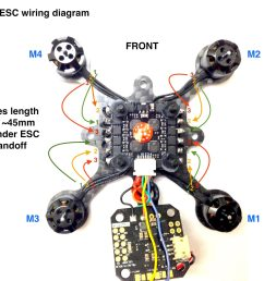 flexrc pico core motors wiring diagram [ 2048 x 1536 Pixel ]
