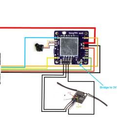 rc wiring diagrams 3 cha wiring diagram sheet rc wiring diagrams 3 cha [ 1280 x 800 Pixel ]