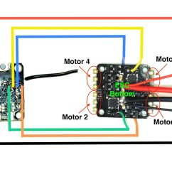 Rc Helicopter Circuit Diagram Lymph Nodes In Groin Location Servo For Wiring Best Library Esc 18 Images Airplane