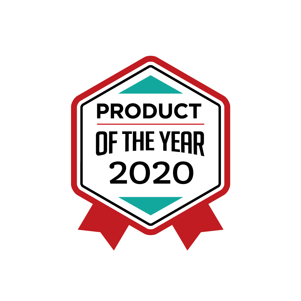 BIG-AWARD-product-2020