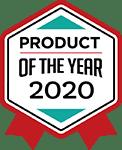 https://i0.wp.com/flexscreen.com/wp-content/uploads/2020/11/BIG-AWARD-product-2020web.png?ssl=1
