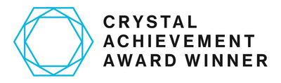 https://i0.wp.com/flexscreen.com/wp-content/uploads/2020/11/crystal-achievement.png