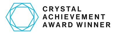 https://i0.wp.com/flexscreen.com/wp-content/uploads/2020/11/crystal-achievement.png?ssl=1