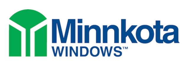 minnkota-windows