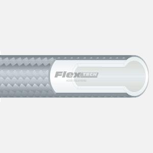 T6130 | Heavy Wall PTFE Hose FDA 21 CFR 177.1550