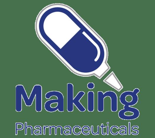 Making-Pharmaceuticals-2018