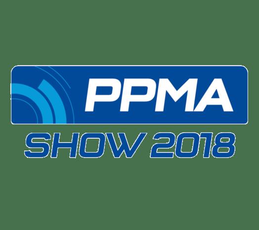 PPMA-2018