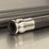 T6610 | Tafted PTFE Dip Tube Assemblies