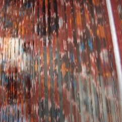 Diagram Of Weaving Loom Harley Davidson Video Double Ikat – Flextiles
