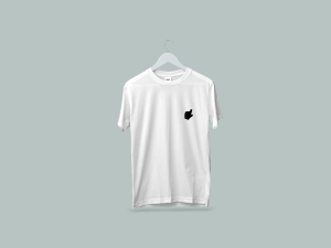 Mouse Pointer T-Shirt