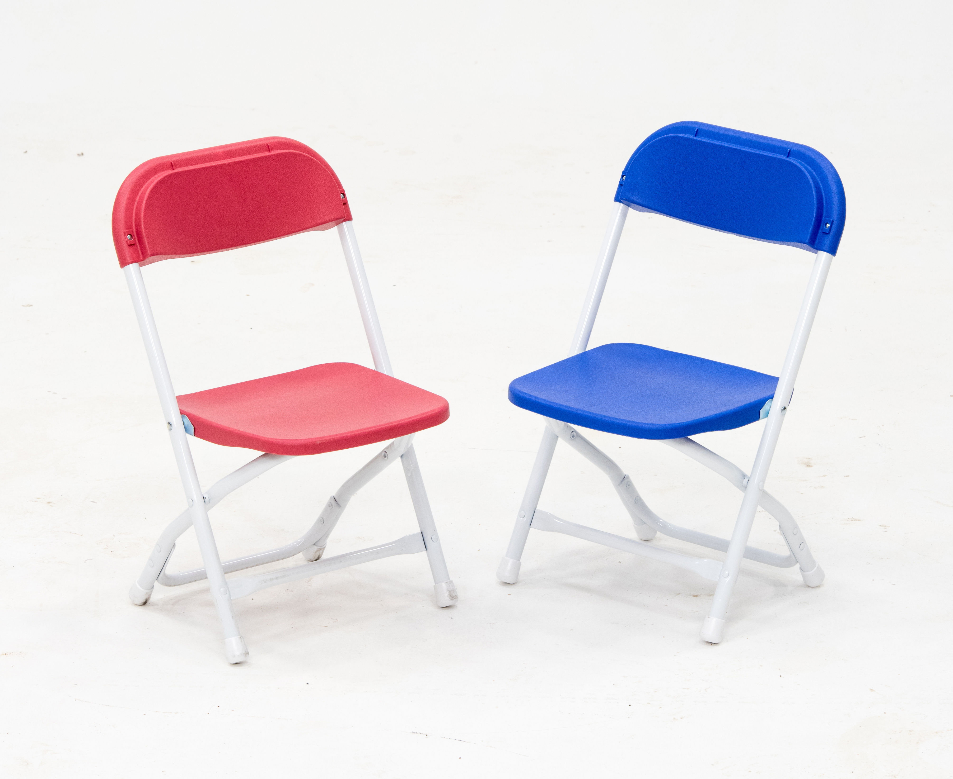 Plastic Kids Chairs Kid S Plastic Multicolor Chairs