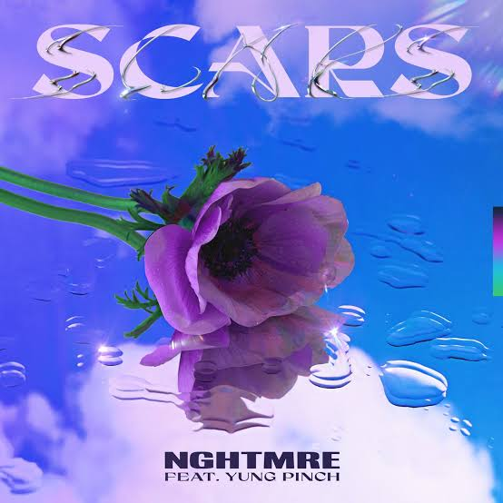 NGHTMRE - Scars ft. Yung Pinch