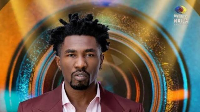 Fact why Boma auditioned for Big Brother despite Hollywood fame
