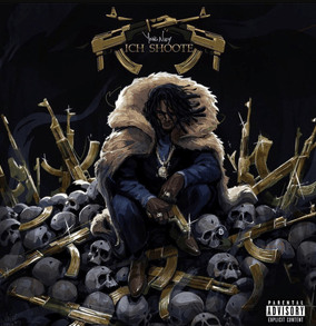 Young Nudy Rich Shooter Zip Download