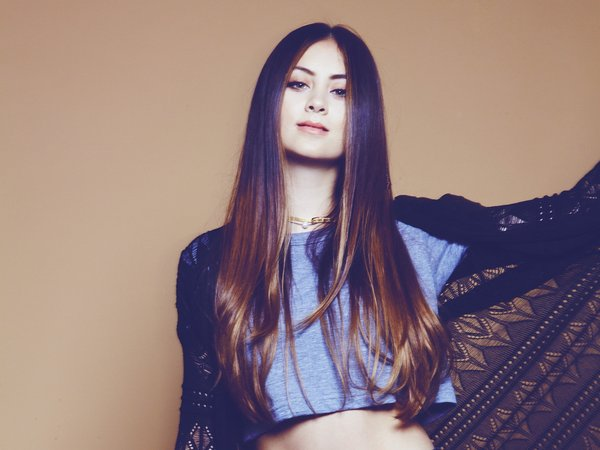Jasmine Thompson - after goodbye Mp3 Download