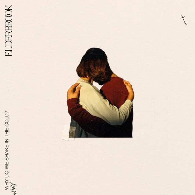 Elderbrook - I'll Find My Way To You