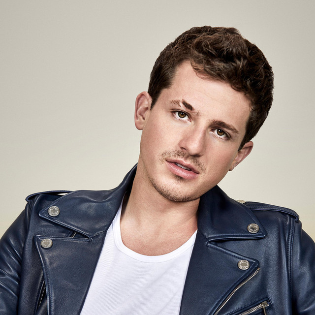Charlie Puth - Light Switch Mp3 Download